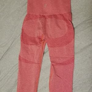 Jed north leggings